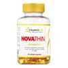 Novathin