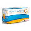 Hidrólageno Q10