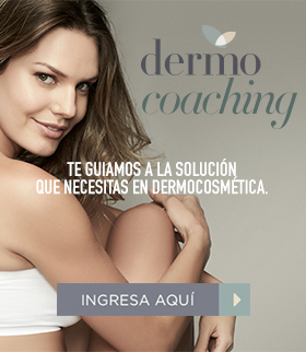 Dermocoaching HOME