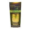 Aceite de Macadamia Oil