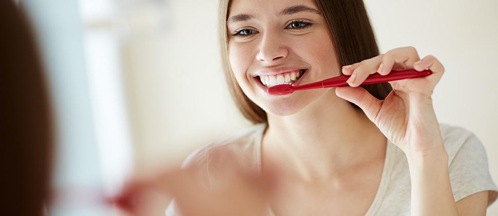 Cuidado bucal: todo lo que debes saber para tener una boca sana