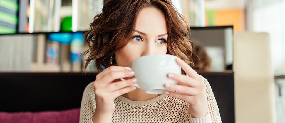 Té y Stevia: El mix perfecto en una sola mezcla