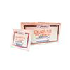 Colágeno Hidrolizado con Vitamina C y Magnesio