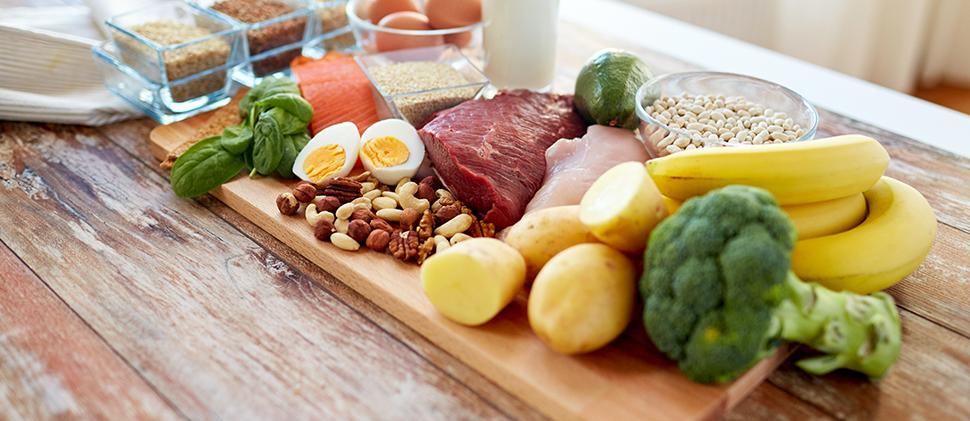 6 maneras de combatir el sobrepeso post 30