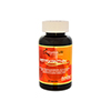Astaxanthin antioxidante