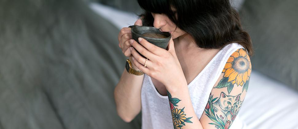 #PielesReales – 3 productos para mantener el color en tu piel