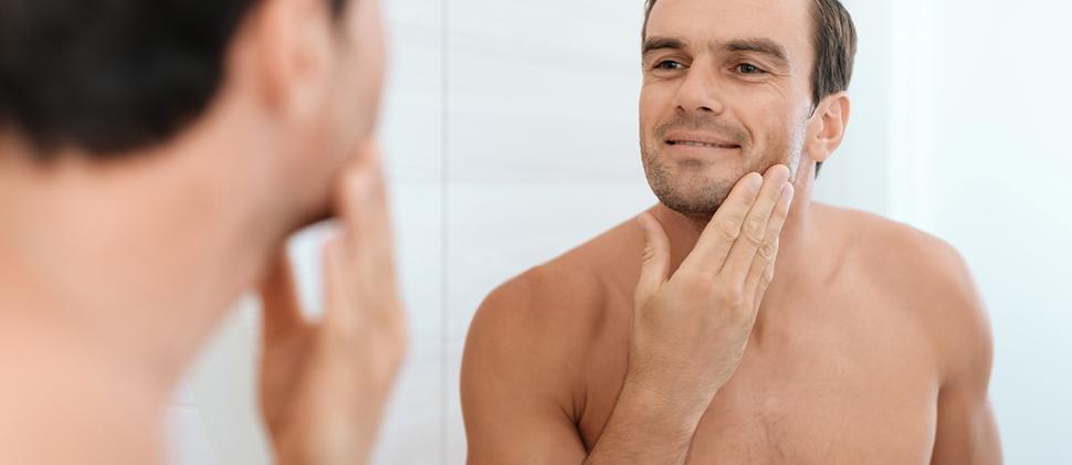 6 consejos para un afeitado infalible