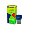 Struendox