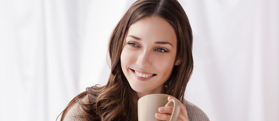 Prepara tu piel con la Guía de Belleza Salcobrand