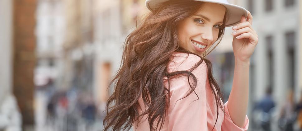3 tratamientos que tu pelo necesita