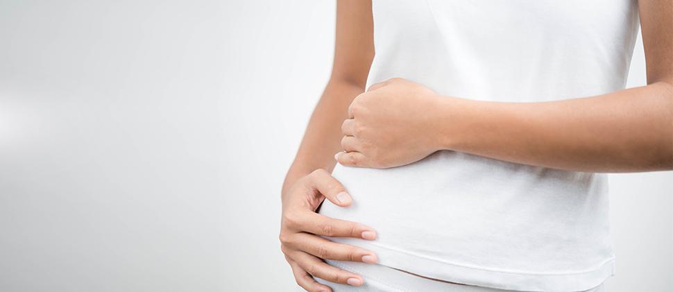 Ovario poliquístico: nuevas soluciones | Blog Salcobrand