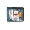Pack Vichy Mineral 89