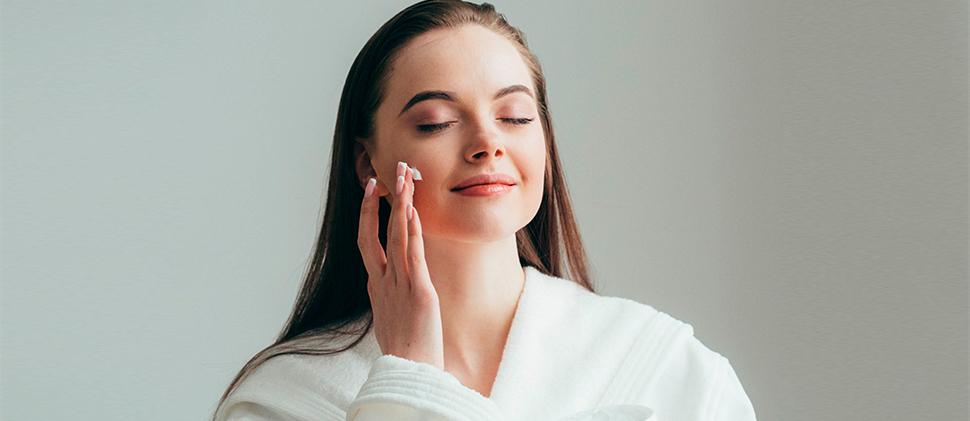 Los mejores productos dermocoaching para pieles sensibles