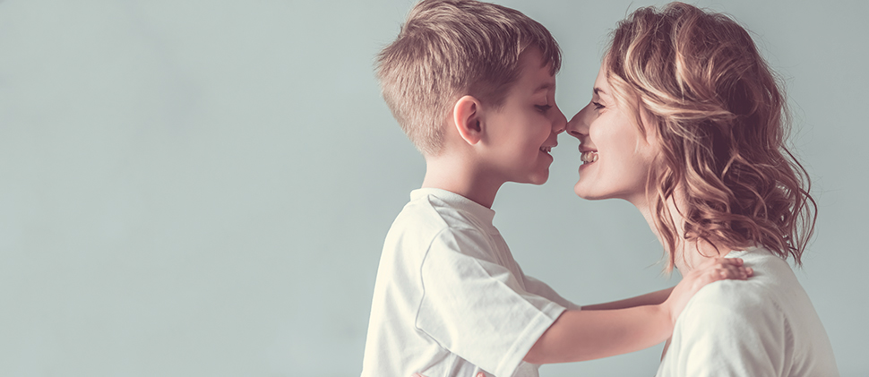 Mi hijo fue diagnosticado con enuresis: ¿qué hago?