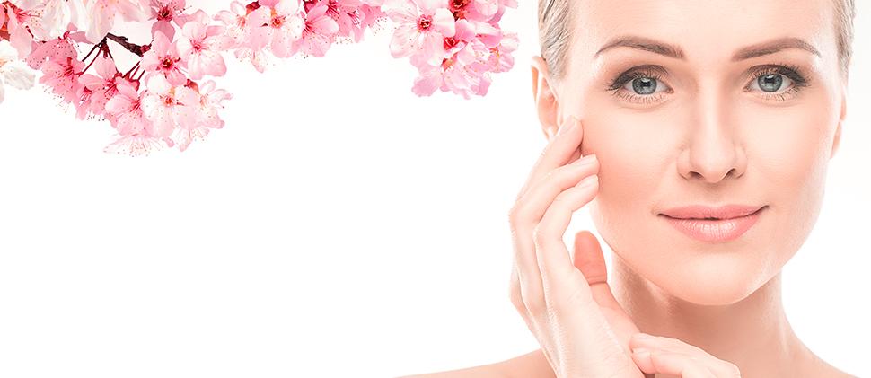 El ritual japonés para el cuidado facial: Hada Labo Tokyo