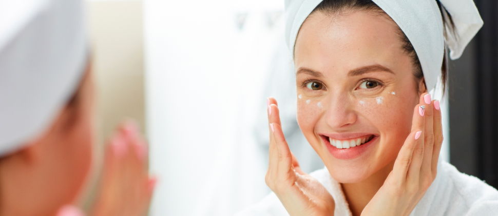 Clairial CC Cream un aliado para combatir las manchas en tu piel