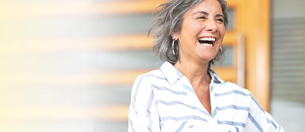 #PielesReales – Una crema para cada edad: ¿Cuál es la tuya?