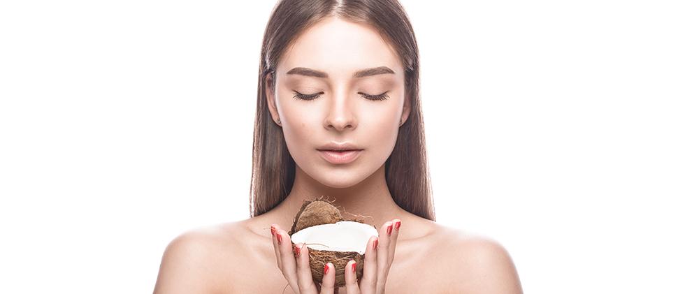 Los beneficios del coco: ¡conoce este superalimento!
