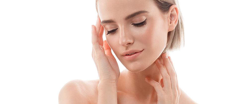 Casaderma: cosmética molecular y genómica para el cuidado de la piel
