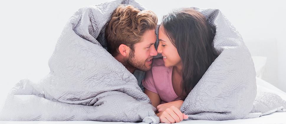 Sin tabúes: Los 7 beneficios del orgasmo femenino