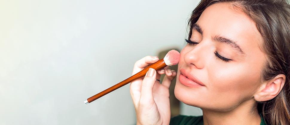 Maquillaje: 5 errores que no puedes cometer