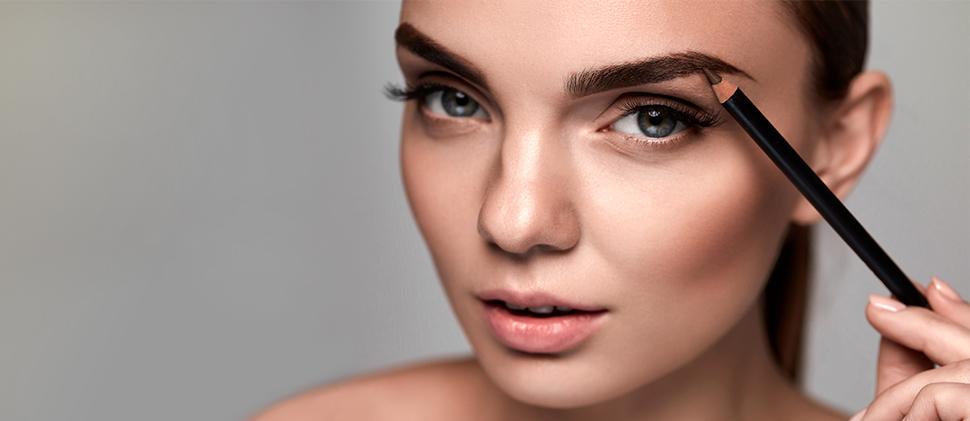 Cejas perfectas: del microblading al diseño ideal para tu rostro