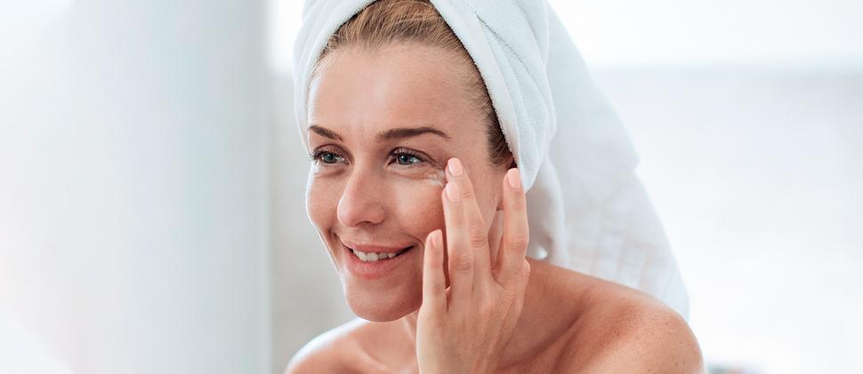 Las bondades de Cetaphil: una de las cremas preferidas de los dermatólogos