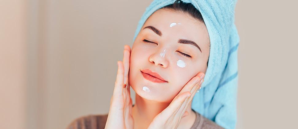 Kumiko Skin Care Matcha: El secreto para una piel revitalizada