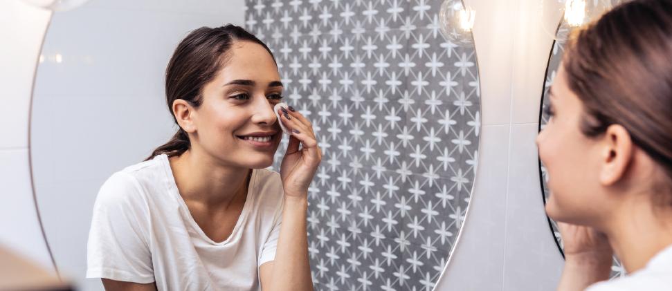 Una rutina de cuidado para cada necesidad de tu piel