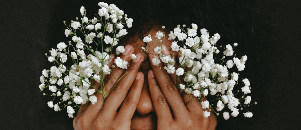 Alergia primaveral: Síntomas y Tratamientos