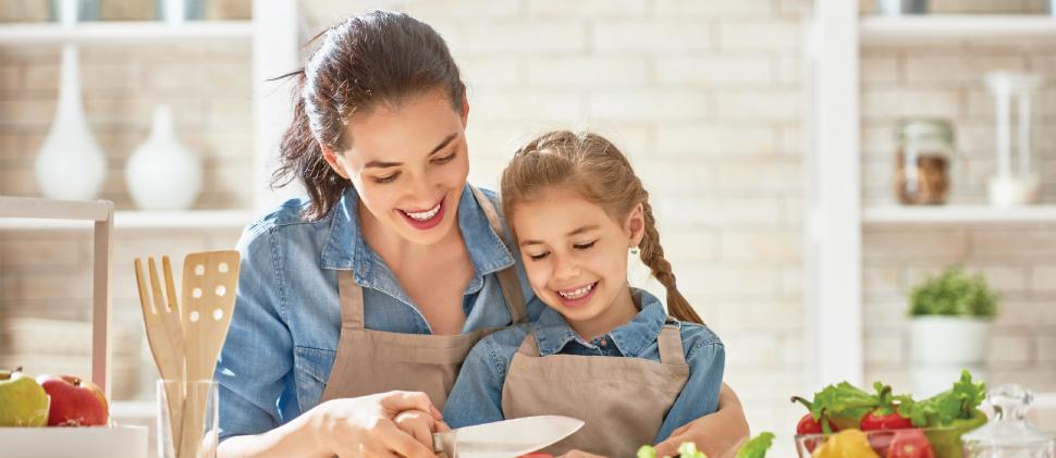 Diabetes Infantil: cómo ayudar a tu hijo en su tratamiento