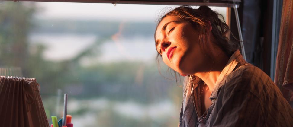 Memoria y concentración:  Aprende cómo fortalecer tu mente cada día