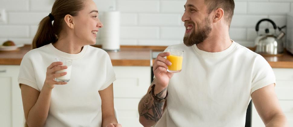 Probióticos y Dieta: ¡Conoce sus múltiples beneficios para tu salud digestiva!