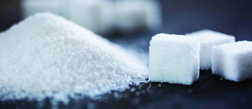 Azúcar: Un placer renunciable