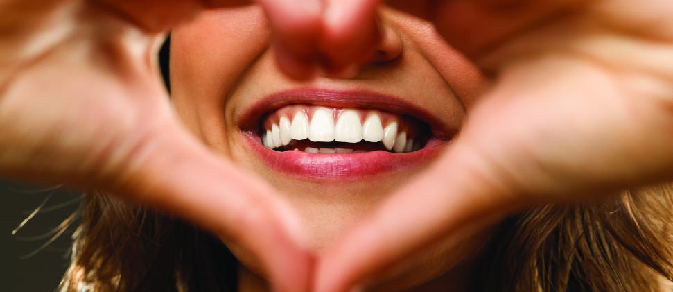 Higiene oral: El secreto de unos dientes sanos